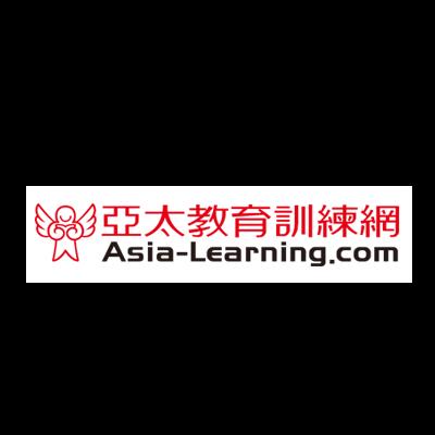 亞太教育訓練網