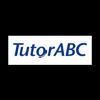tutor abc