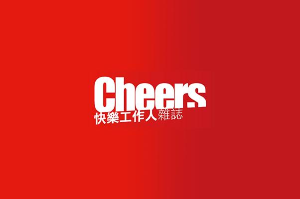 Cheers金句每日報訂閱
